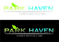 Park Haven Dental Logo - Entry #69