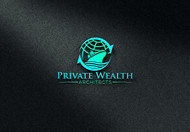 Private Wealth Architects Logo - Entry #47