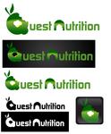 Symbol for a Lifestyle Company  Logo - Entry #7