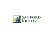 Sanford Krilov Financial       (Sanford is my 1st name & Krilov is my last name) Logo - Entry #108