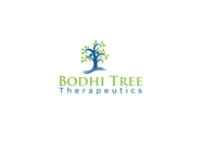 Bodhi Tree Therapeutics  Logo - Entry #217