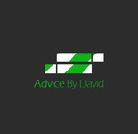 Advice By David Logo - Entry #168