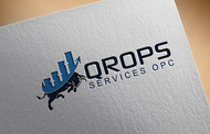 QROPS Services OPC Logo - Entry #37