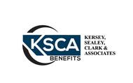 KSCBenefits Logo - Entry #269