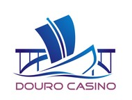 Douro Casino Logo - Entry #87