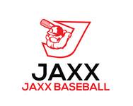 JAXX Logo - Entry #132