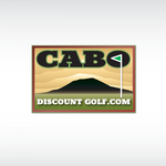 Golf Discount Website Logo - Entry #3