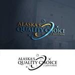 Alaska's Quality Choice Logo - Entry #138