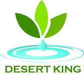 Desert King Mtb Logo - Entry #10