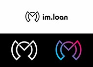 im.loan Logo - Entry #797