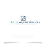 Julius Wealth Advisors Logo - Entry #207