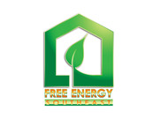Free Energy Southeast Logo - Entry #72
