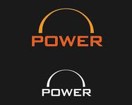 POWER Logo - Entry #228