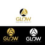 GLOW Logo - Entry #79