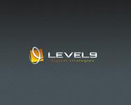 Company logo - Entry #147