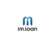 im.loan Logo - Entry #617