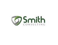Smith Consulting Logo - Entry #53