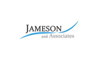 Jameson and Associates Logo - Entry #126