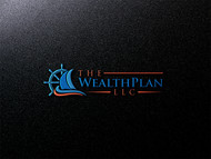 The WealthPlan LLC Logo - Entry #79