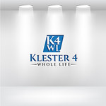 klester4wholelife Logo - Entry #106
