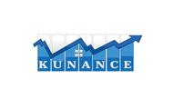 Kunance Logo - Entry #81