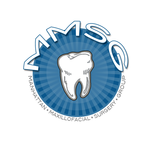Oral Surgery Practice Logo Running Again - Entry #70