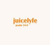 JuiceLyfe Logo - Entry #253