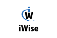 iWise Logo - Entry #217