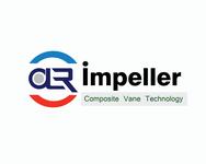 AR Impeller Logo - Entry #126