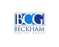 Beckham Capital Group Logo - Entry #74