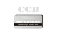 CCB Logo - Entry #55