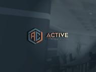 Active Countermeasures Logo - Entry #87
