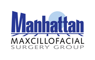 Oral Surgery Practice Logo Running Again - Entry #64