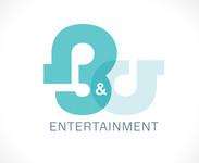 B&D Entertainment Logo - Entry #44