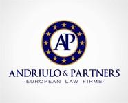 A&P - Andriulo & Partners - European law Firms Logo - Entry #30