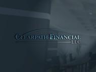 Clearpath Financial, LLC Logo - Entry #197
