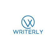 Writerly Logo - Entry #294
