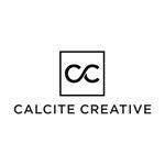 CC Logo - Entry #59