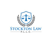 Stockton Law, P.L.L.C. Logo - Entry #35