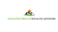 Elevated Private Wealth Advisors Logo - Entry #194