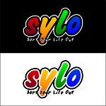 SYLO Logo - Entry #237