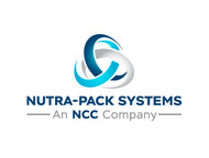Nutra-Pack Systems Logo - Entry #391