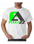Fullazz Logo - Entry #115