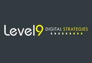Company logo - Entry #42