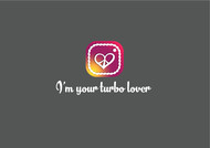 I'm Your Turbo Lover Logo - Entry #20
