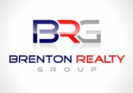 Brenton Realty Group Logo - Entry #57