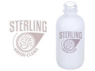 Sterling Handi-Clean Logo - Entry #29