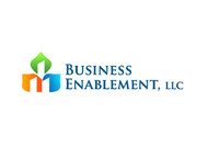 Business Enablement, LLC Logo - Entry #260