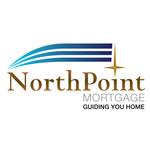 Mortgage Company Logo - Entry #17
