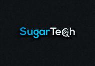 SugarTech Logo - Entry #148